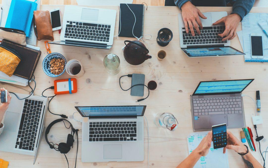 Management compassionnel et productivité