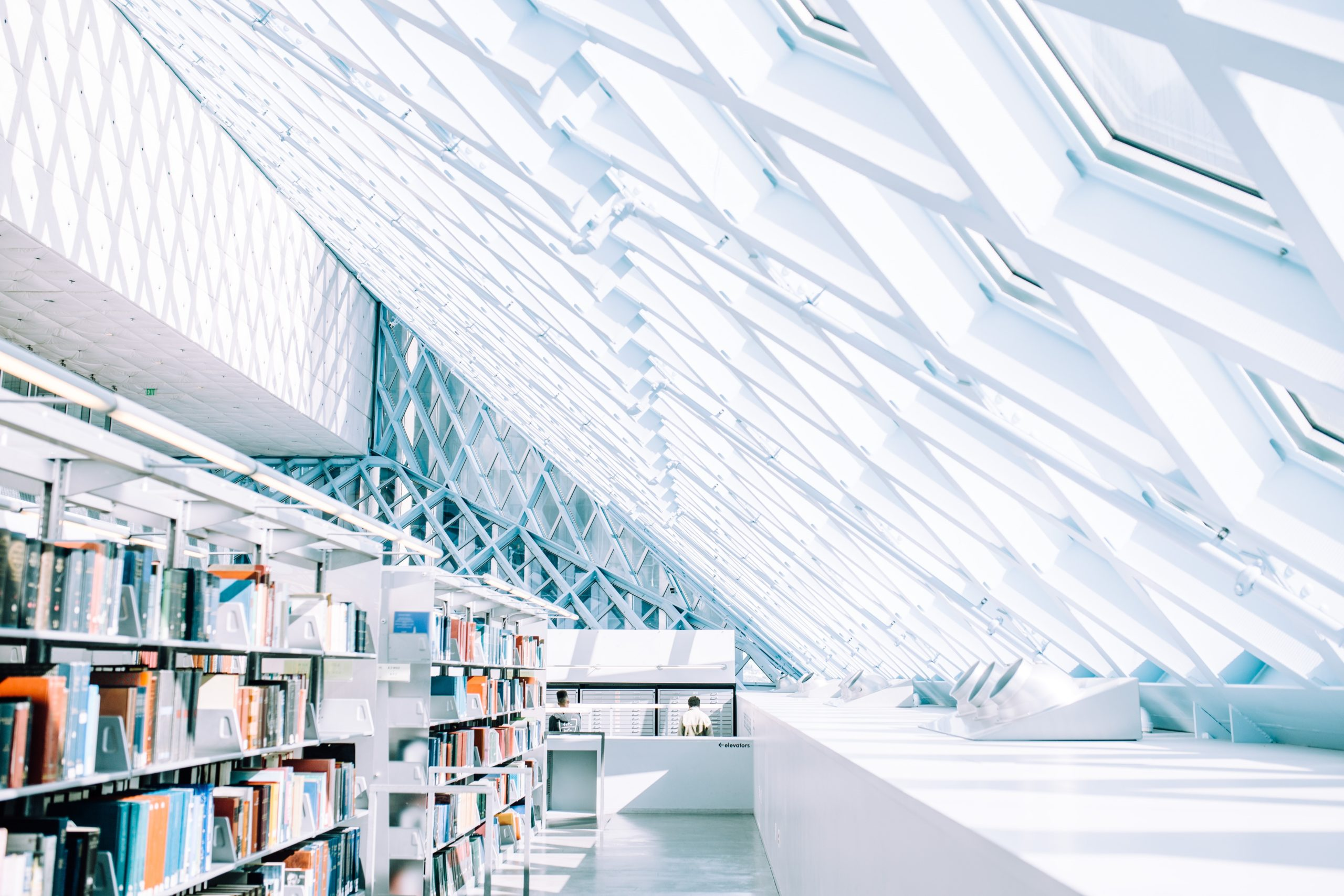 formation médiation et usage numérique et bibliothèque
