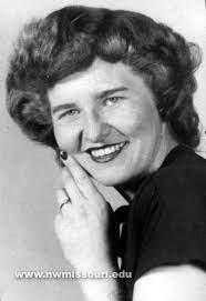 Betty Jean Jennings Bartik