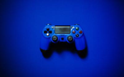 Génération Z : au revoir la télévision, bonjour les jeux vidéo ?