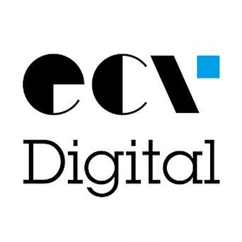 ECV Digital